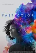 Trailer Fast Color