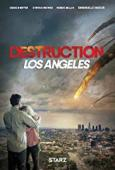 Subtitrare Destruction Los Angeles