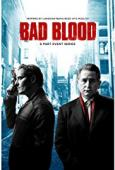 Subtitrare Bad Blood - Sezonul 2