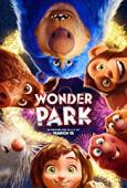 Subtitrare Wonder Park
