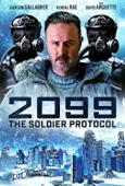 Subtitrare The Wheel (2099: The Soldier Protocol)
