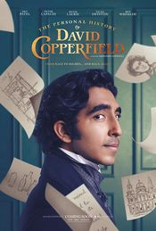 Subtitrare The Personal History of David Copperfield