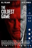 Subtitrare The Coldest Game
