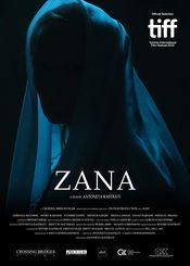 Subtitrare Zana