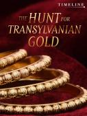 Subtitrare The Hunt for Transylvanian Gold