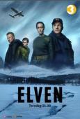 Subtitrare Elven - Sezonul 1
