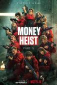 Subtitrare La Casa De Papel (Money Heist) - Sezonul 4