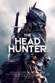 Subtitrare The Head Hunter