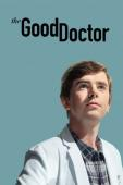 Subtitrare The Good Doctor - Sezonul 3
