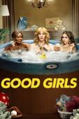 Subtitrare Good Girls - Sezonul 3