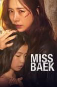 Subtitrare Miss Baek (Mi-sseu-baek)