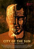 Subtitrare City of the Sun (Mzis qalaqi)