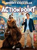 Subtitrare Action Point