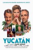 Subtitrare Yucatan