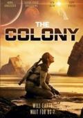Subtitrare The Colony (Tides)