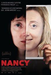 Film Nancy