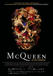 Subtitrare McQueen