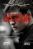 Subtitrare Condor - Sezonul 2