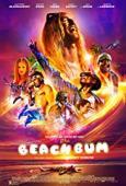 Trailer The Beach Bum