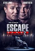 Subtitrare Escape Plan 2: Hades
