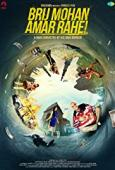 Trailer Brij Mohan Amar Rahe