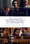 Subtitrare The Kindness of Strangers