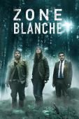 Trailer Zone Blanche