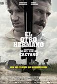 Subtitrare The Lost Brother (El otro hermano)