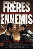 Subtitrare Frères Ennemis (Close Enemies)