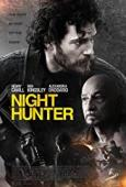 Trailer Night Hunter