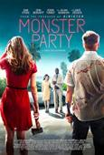 Subtitrare Monster Party