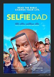 Subtitrare Selfie Dad