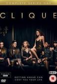 Subtitrare Clique- Sezonul 2