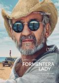 Subtitrare Formentera Lady