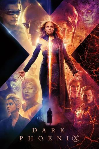 Subtitrare X-Men - Dark Phoenix