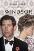 Subtitrare The Royal House of Windsor - Sezonul 1