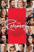Subtitrare The Romanoffs - Sezonul 1