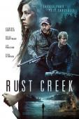 Subtitrare Rust Creek
