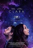 Subtitrare Clara