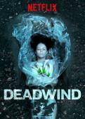 Subtitrare Deadwind (Karppi) - Sezonul 2