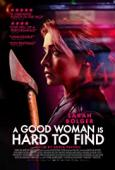 Subtitrare A Good Woman Is Hard to Find