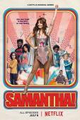 Subtitrare Samantha! - Sezonul 1