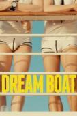 Trailer Dream Boat