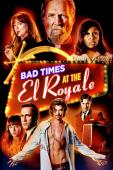 Subtitrare Bad Times at the El Royale