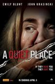 Subtitrare  A Quiet Place HD 720p 1080p XVID