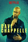 Subtitrare Dave Chappelle: The Age of Spin
