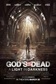 Subtitrare God's Not Dead: A Light in Darkness