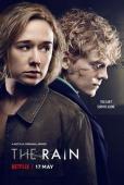 Subtitrare The Rain - Sezonul 3