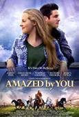 Subtitrare Amazed by You (The Faith Club)