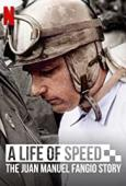 Subtitrare A Life of Speed: The Juan Manuel Fangio Story